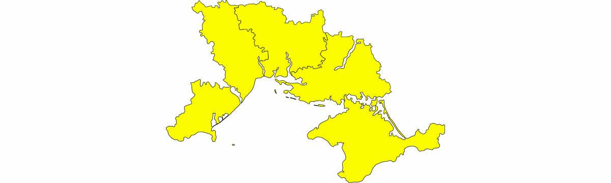 Государственные архивы Юга Украины
